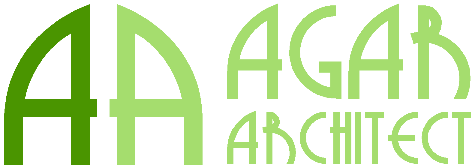 Agar Architect Inc.